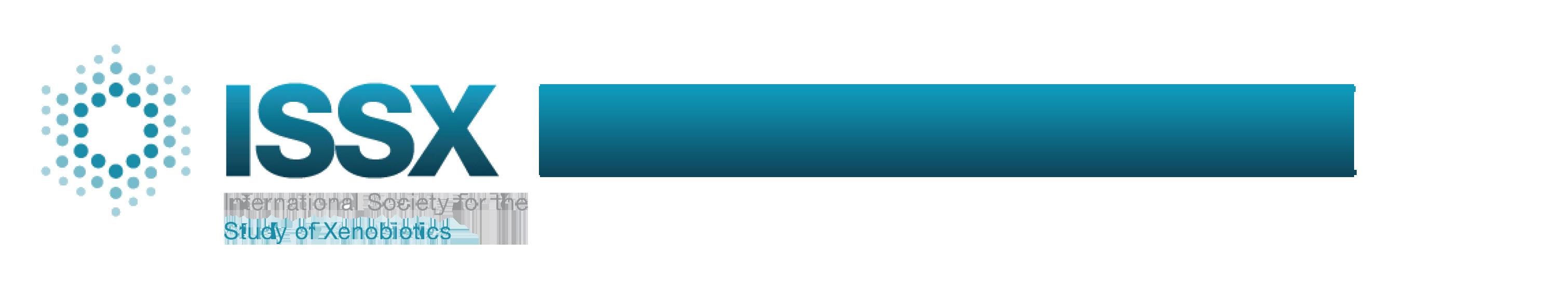 ISSX Marketplace